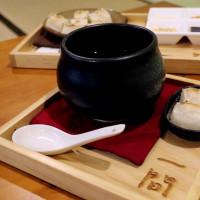 嘉義市美食 餐廳 異國料理 日式料理 一間 照片