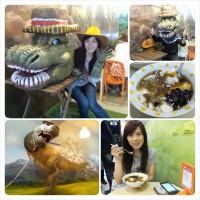 桃園市美食 餐廳 飲料、甜品 剉冰、豆花 樂豆屋甜點豆花店 照片