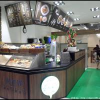 台中市美食 餐廳 中式料理 中式料理其他 鳥榕頭滷味主題餐廳 照片