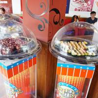桃園市美食 餐廳 異國料理 史堤克先生 (介壽店) 照片