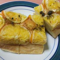 台北市美食 餐廳 烘焙 樂田麵包屋 照片