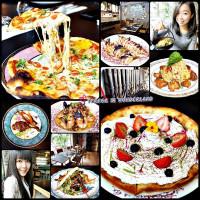 台北市美食 餐廳 異國料理 異國料理其他 30老酒館 照片