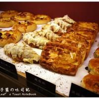 台北市美食 餐廳 烘焙 小公主烘焙 照片