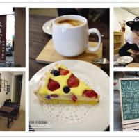 台中市美食 餐廳 飲料、甜品 飲料、甜品其他 天使美手作甜點 (Angelmake) 照片