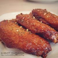 台中市美食 餐廳 速食 max  kitchen 照片