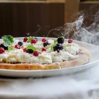 魔王的碗公在義大利米蘭手工窯烤披薩 (墾丁店) pic_id=4470577