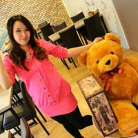 台北市休閒旅遊 購物娛樂 購物娛樂其他 凱麗米-遇見彩虹防曬乳 照片