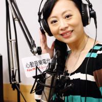 新竹市休閒旅遊 運動休閒 運動休閒其他 心動音樂電台Pulse FM 89.9 照片