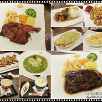 桃園市美食 餐廳 咖啡、茶 咖啡、茶其他 I-GO Cultural Restaurant 照片
