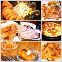 台北市美食 餐廳 異國料理 異國料理其他 Oyster Inn 蠔飲 照片