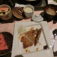 MuMu(逋逋)在福容大飯店 J棧居酒屋 pic_id=1356390
