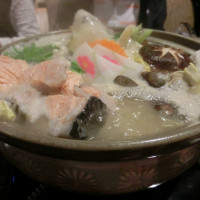 MuMu(逋逋)在福容大飯店 J棧居酒屋 pic_id=1356398