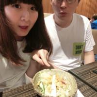 MuMu(逋逋)在福容大飯店 J棧居酒屋 pic_id=1356387