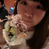 MuMu(逋逋)在福容大飯店 J棧居酒屋 pic_id=1356393