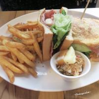 桃園市美食 餐廳 異國料理 美式料理 Chophouse恰好食美式餐廳 照片
