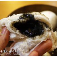 桶子葉在海餃七號(樂華店) pic_id=1512186