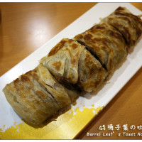 桶子葉在海餃七號(樂華店) pic_id=1512176