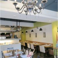 桃園市美食 餐廳 咖啡、茶 咖啡館 老樹Tea Brunch 照片