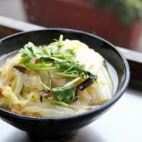 桃園市美食 餐廳 中式料理 麵食點心 林記當歸鴨 照片