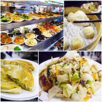 台中市美食 餐廳 中式料理 麵食點心 饕之鄉 李姐的店 照片