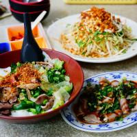 南投縣美食 餐廳 異國料理 異國料理其他 愛娣越南河粉 照片