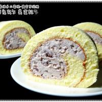 彰化縣美食 餐廳 飲料、甜品 飲料、甜品其他 稻香緣手工蛋糕鹿港總店 照片