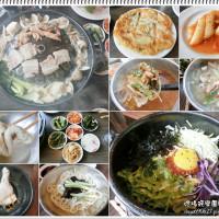 桃園市美食 餐廳 異國料理 韓式料理 韓味煮藝(桃園店) 照片