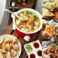 台中市美食 餐廳 中式料理 粵菜、港式飲茶 鎮新記 照片