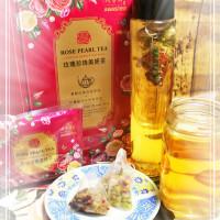 台中市美食 餐廳 咖啡、茶 咖啡、茶其他 阿華師茶業 照片