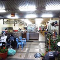 新北市美食 攤販 台式小吃 阿釧切仔麵 照片