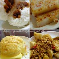 台中市美食 餐廳 異國料理 鑫旺角 照片