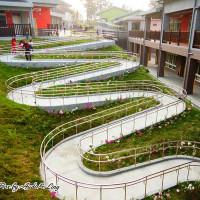 雲林縣休閒旅遊 景點 景點其他 樟湖生態國民中小學 照片