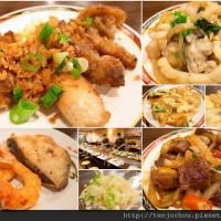 台北市美食 餐廳 餐廳燒烤 鐵板燒 大小鐵板燒 照片