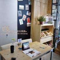 台南市 美食 餐廳 中式料理 小吃 NoodleMix禮面作 BINGO館 照片