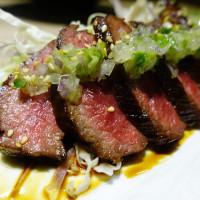 台北市美食 餐廳 異國料理 日式料理 天八日式居酒屋(總店) 照片