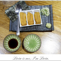 台北市美食 餐廳 異國料理 日式料理 川賀 燒烤居酒屋-市民店 照片