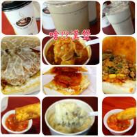 台北市美食 餐廳 異國料理 異國料理其他 Sasha's Burger - 啥漢堡 照片