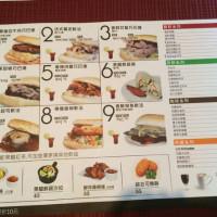 黑崎修在Sasha's Burger - 啥漢堡 pic_id=1436054