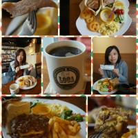 高雄市美食 餐廳 咖啡、茶 咖啡館 LOCA露卡咖啡 照片