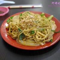 阿綿在宇都宮餃子 pic_id=1375244