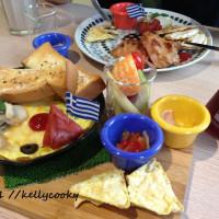 台南市美食 餐廳 飲料、甜品 飲料、甜品其他 壹零捌.一 照片