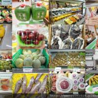 彰化縣美食 餐廳 零食特產 零食特產 果真新鮮(員林靜修店) 照片