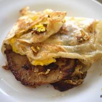 彰化肉品批發│免師傅肉品調理專賣,免調理直接料理,懶人也是大廚師