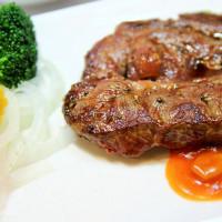 高雄市美食 餐廳 中式料理 中式料理其他 打飯屋 照片