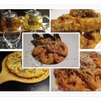 台北市美食 餐廳 異國料理 義式料理 哈克廚房 Hack Bistro 照片