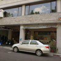 高雄市美食 餐廳 異國料理 異國料理其他 澳客食堂 照片