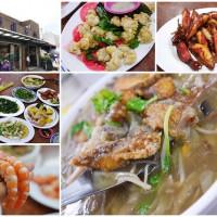 台東縣美食 餐廳 中式料理 熱炒、快炒 特選餐廳 照片