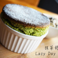 台南市美食 餐廳 咖啡、茶 咖啡館 Lazy Day Cafe 照片