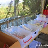 銀菁夢在陳甚土雞城 pic_id=1390854