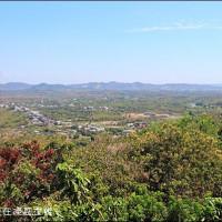 銀菁夢在陳甚土雞城 pic_id=1390862